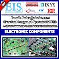 Delco 207483( componentes electrónicos)