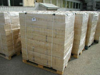 BULGARIA QUALITY WE ARE ONE OF THE LEADING PRODUCERS AND EXPORTERS OF WOOD PELLET/WOOD BRIQUETTE /FIRE WOOD AND WOOD PALLET IN T