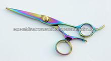 Professional Hair Scissors Razor edge