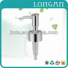 28mm bathroom natural stone soap dispenser