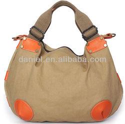 cell phone shoulder bag /customized ipad shoulder bag