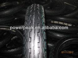 partes del motor de moto 110/90/16,300/18,90/90/18