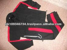 Team Tracksuits, team uniforms,