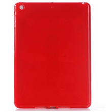 Candy Cofor Soft Tpu Cover for iPad Air Covers