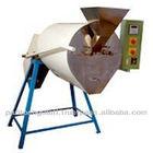 Coffee Seeds Roasting Machine