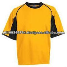 Soccer Jerseys, Team jerseys