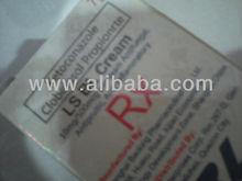 BL Cream for acne