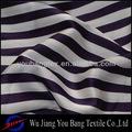 فستان الشيفون المطبوع ماكسي 50d*50d/ ألياف البوليستر/ طباعة المنسوجات