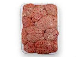 Halal Lamb & Beef Offal