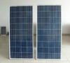 New Energy Solar Panel 12V 140W Polycrystalline with CE