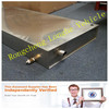 CE Certification Australian Trailer Parts Stainless Water Tank 003