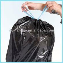 plastic bags lahore