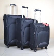 3pcs Stock luggage suitcase