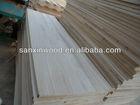 paulownia lumber low price