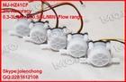 MJ-HZ41CF Liquid flow meter Micro meter special meter flow sensor