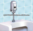 Auto Flushing System Simple design Made in Japan