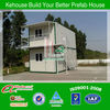 low cost styrofoam sandwich wall panels for modular home prefab house