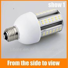 E27 E26 base 10w Energy Star ETL CE ROHS Certificate 2835 SMD Chip dc 12v led bulb