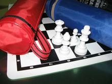 gunduz chess set