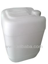 Cyanoacrylate Adhesive 20Kg bulk pack