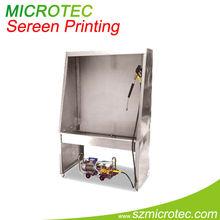 screen printing machine,screen printing machine computer