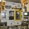 Online Auction: General Motors Mexico, Powertrain Plant Sale - Complete 4L60E Automatic Transmission Line