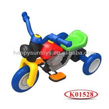 Plastic Kids Battery Motorcycle For Sale K01528