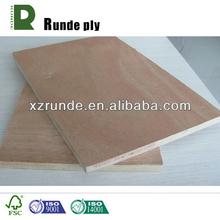 glue bond plywood from china