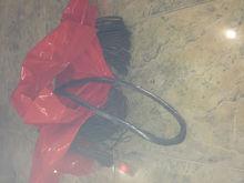 Steel Wire Scrap from Tyres
