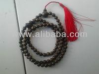 beads agar wood or gaharu wood grade A