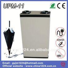2014 new product wet umbrella bag dispenser e-studio 450 copier for toshiba