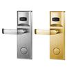 125KHZ RFID card key security lock