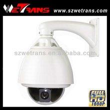 "WETRANS TR-SDI060O-EH6300 1/2.8"" Sony 200MP RS485 PTZ Control hd sdi camera board"