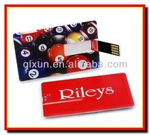 hot sale 1gb usb flash memory, usb 2.0 flash drive,1gb usb flash drive wholesale