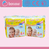 Cheapest Baby diapers in UAE Kiddi Love brand new baby diapers