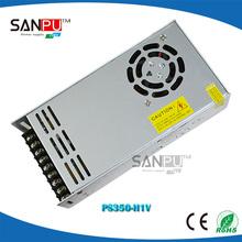 Sanpu printer power supply 12v 20v 220w manufacturer,supplier,exporter