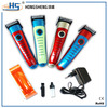 Import pet grooming products electric dog hair clippers from china