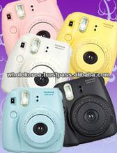 Instax camera mini 8 camera / Polaroid camera / Instant camera