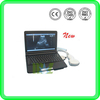 Best portable ultrasound units with best price(MSLPU06)