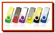 original real good h2 testing 64gb usb 2.0 flash drive,cheap 64gb usb flash drives