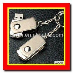 good h2 testing 16gb usb 2.0 flash drive,cheap 16gb usb flash drive