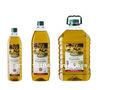 Extra Virgin Olive Oil CORONEIKI