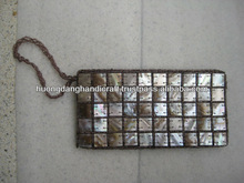 Vietnamese handmade sports cell phone arm pouch