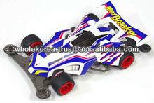 Toy factory / Children toy / Mini car / Children toy / Pororo / Mini motorcycle / Toy