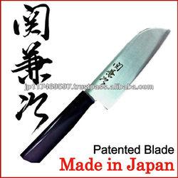 kitchen tool seki japanese kitchenware knives