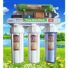 Water Purifier TAN DAI VIET S1008
