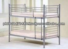 Children Double Beds