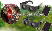 cheap Glasses,telescope,Zoomies used telescope prices