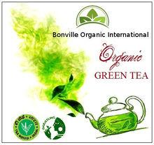 Darjeeling Green Tea Brands