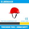 Zhejiang JINHAN Brand High Quality helmet 100